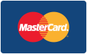 mastrcard payment