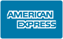amex payment